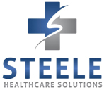 Steele Healthcare Solutions
