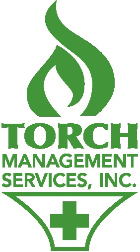 Torch Management Services